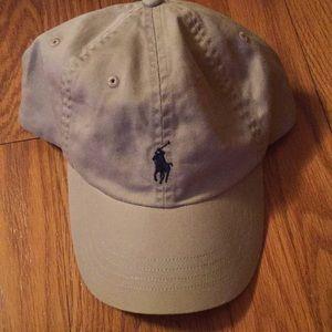 Ralph Lauren Hat